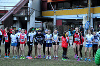Cross de Pradela 2017-11-26